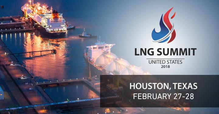 LNG_banner_Houston.png
