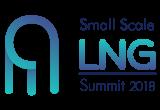 SSLNG logo small.png