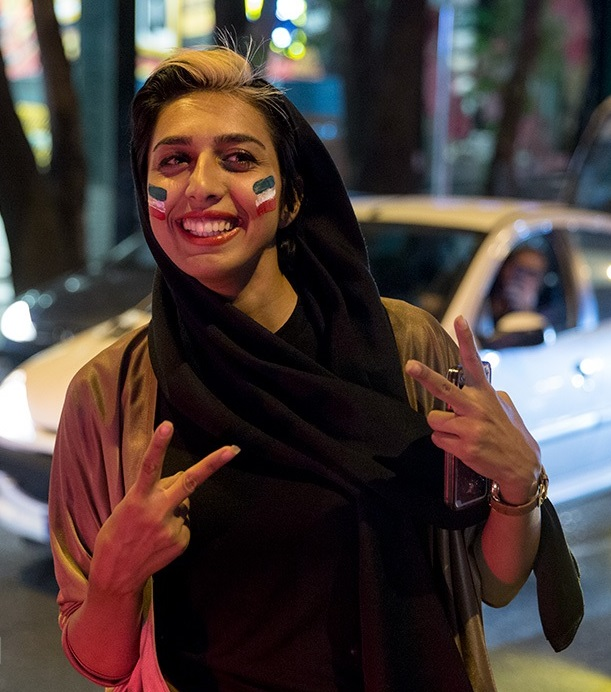 Joy_on_the_streets_of_Tehran_as_Iran_qualify_for_World_Cup_2018_(11315)