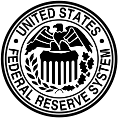 1024px-Seal_of_the_United_States_Federal_Reserve_System.svg