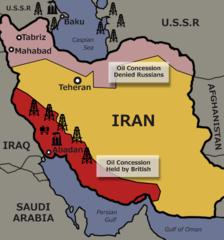 Iran_oil_concession