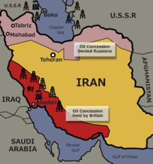 Iran_oil_concession