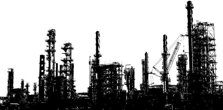 171226-refinaria-petroleo