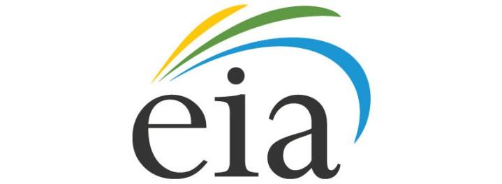 EIA_logo cropped