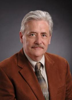 Eric Cosman