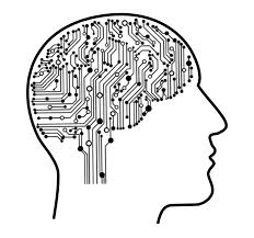machinie learning