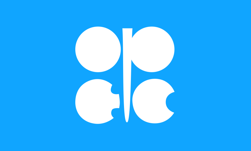 2000px-Flag_of_OPEC.svg