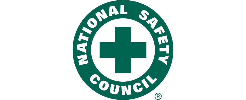 National_Safety_Council.svg2