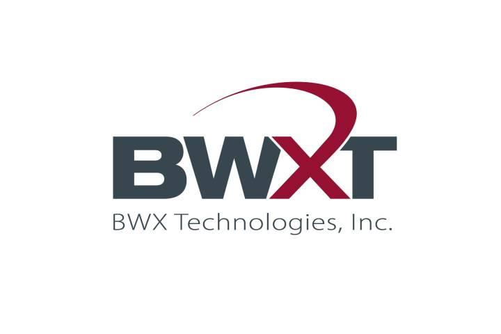 bwxt-logo