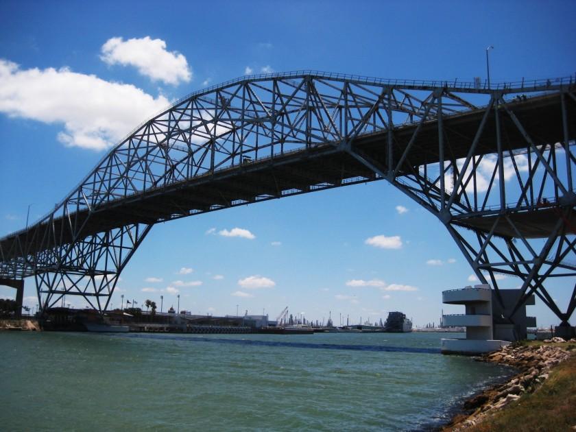 Corpus_Christi_Bridge
