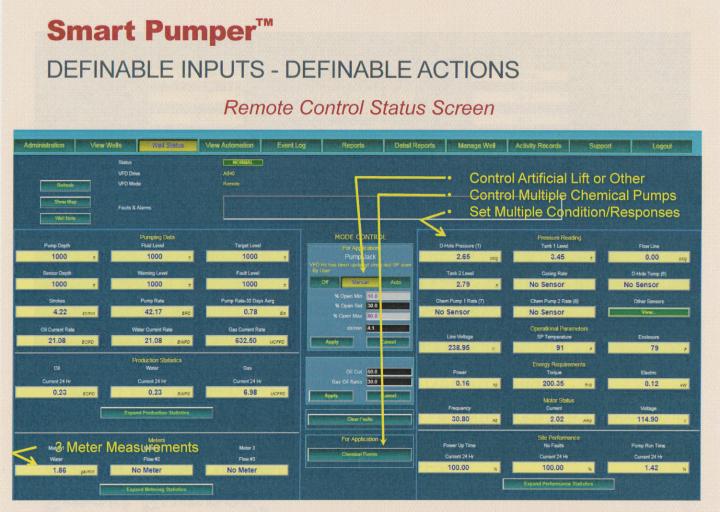 smartpumper1