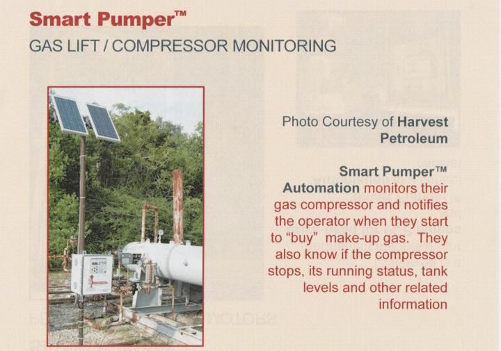 smartpumper2
