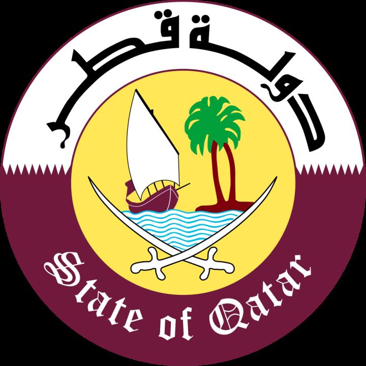 Emblem_of_Qatar.svg