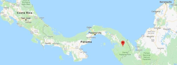 bensman-map-12-20-18