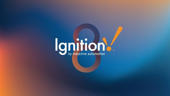 Ignition8-01