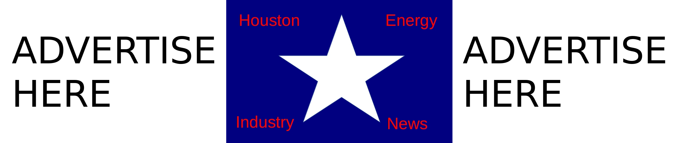 Houston Energy Industry News