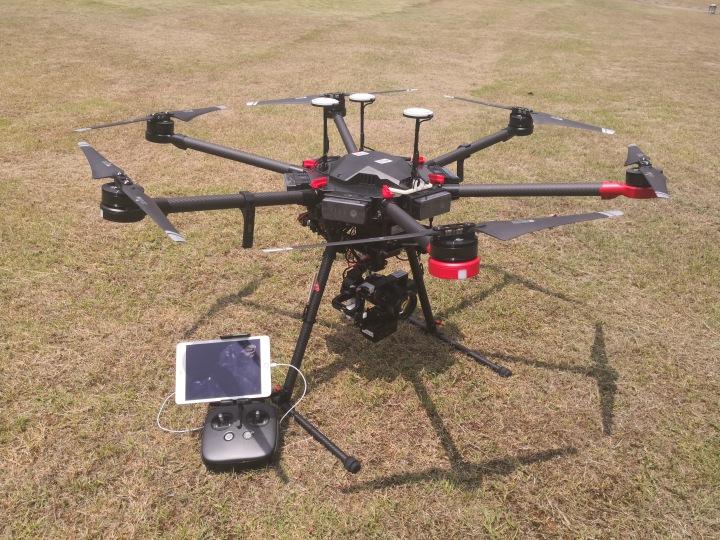 Clobotics drone - Windspector 2019.jpg
