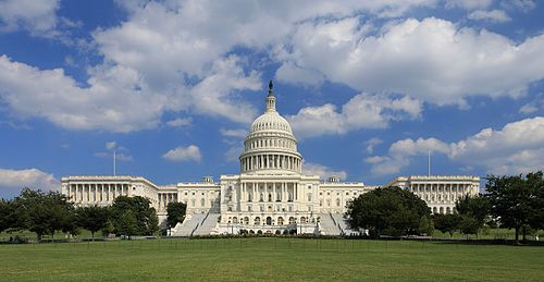 500px-us_capitol_west_side