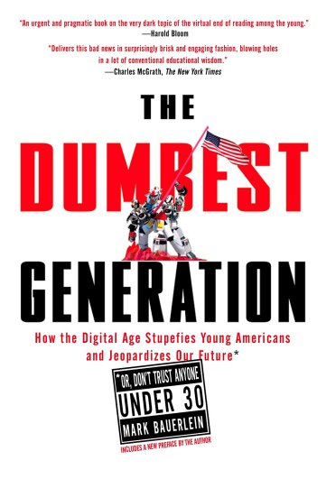 dumbest generation.jpg