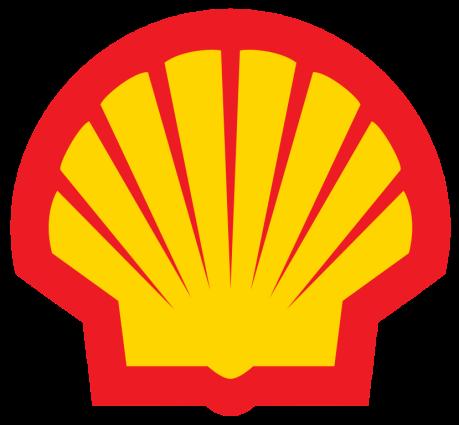 royal_dutch_shell