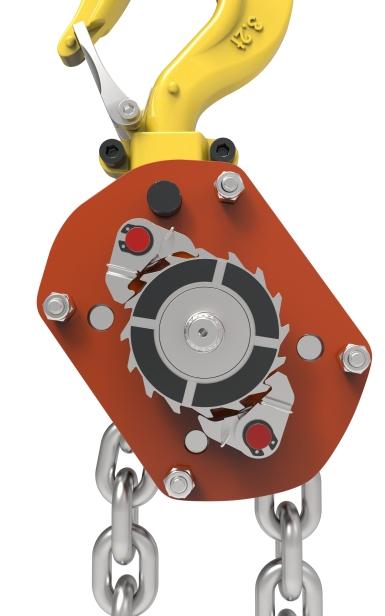 SS-L5 QP - Product Render 7.jpg