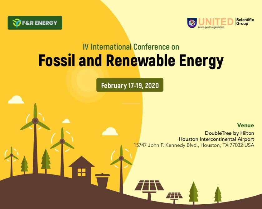 FR Energy-2020_Banner8x10.jpg