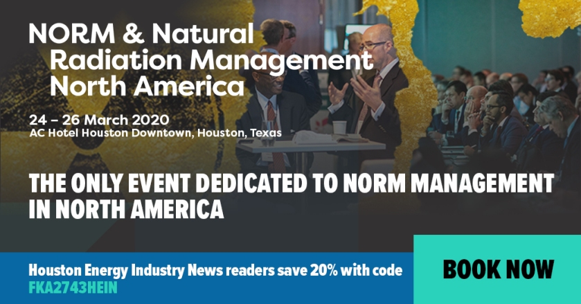 NORM NA 1024x536 Banner_Houston Energy Industry News.jpg