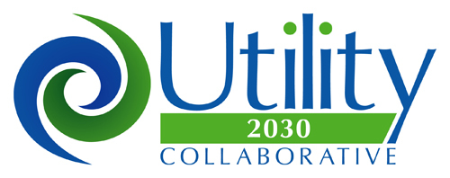 Utility 2030 logo.jpg