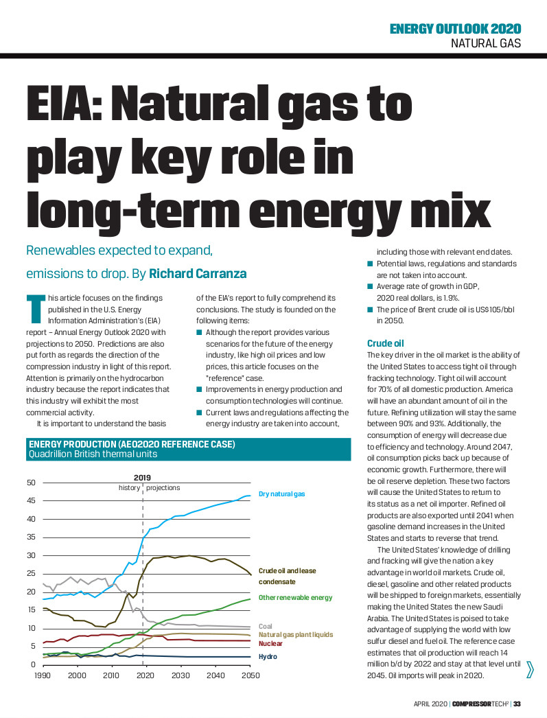 EIA Article on CT2 - 1