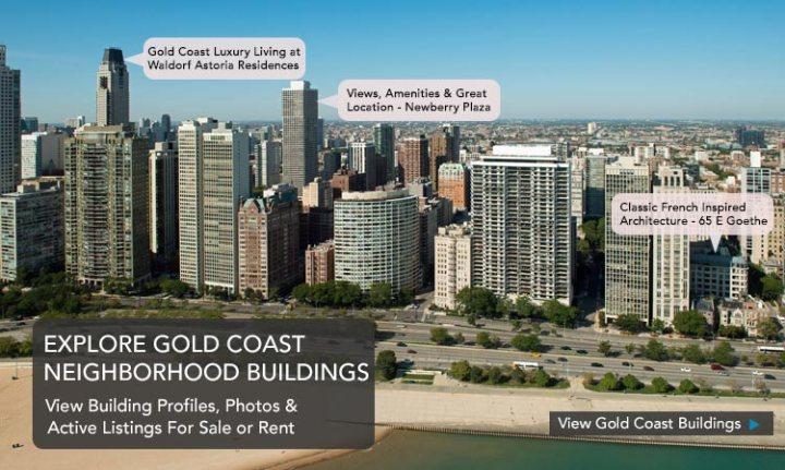 gold-coast-condos-chicago