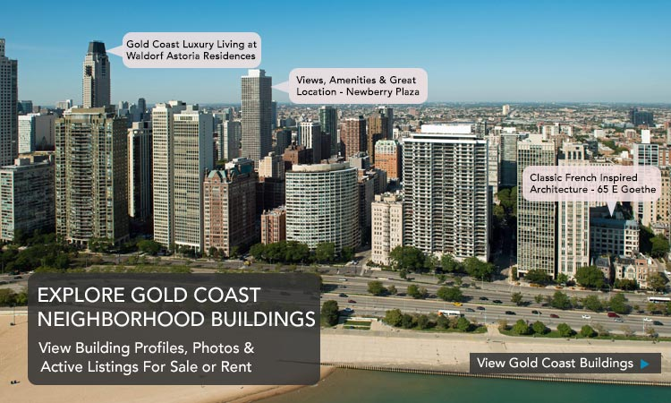 gold-coast-condos-chicago