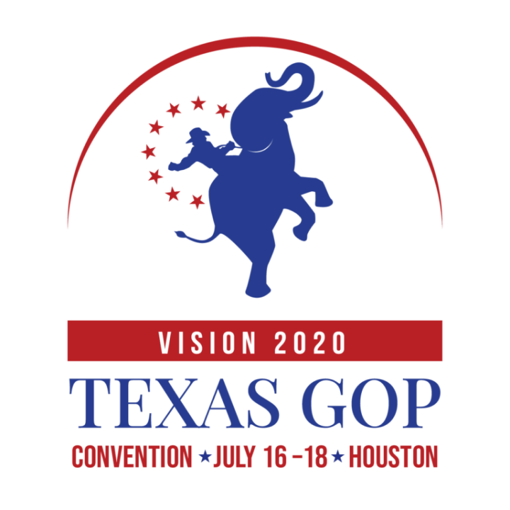 rpt_gop2020_logo_rgb-hex_july1618_v2-01-768x768-1