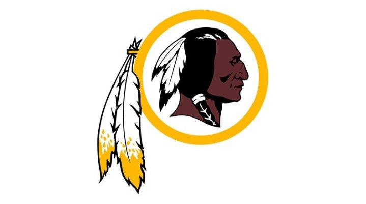 WashingtonRedskins_logo_DL_0.jpg