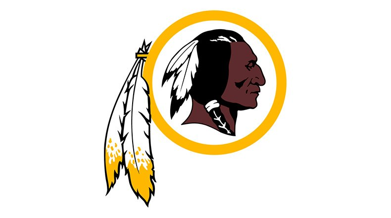 WashingtonRedskins_logo_DL_0.jpg
