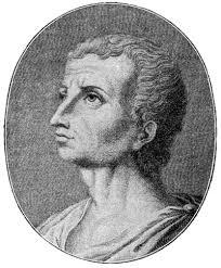 Livy - Wikipedia